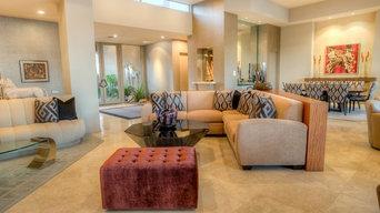Tamarisk CC Rancho Mirage Home