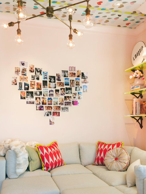 Teen Rooms Out Of 33