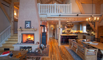 best 15 design build firms in fort collins co houzz