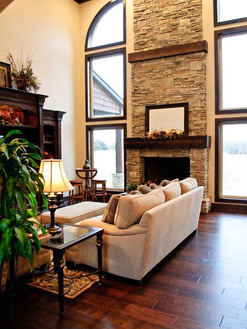 City Living Design : Affordable Oklahoma City Living Design Ideas, Renovations ...