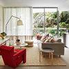 7 viejas fibras naturales y su sitio en la casa contemporánea