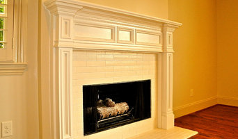 Best 15 Fireplace Manufacturers And Showrooms In Pelham Al Houzz