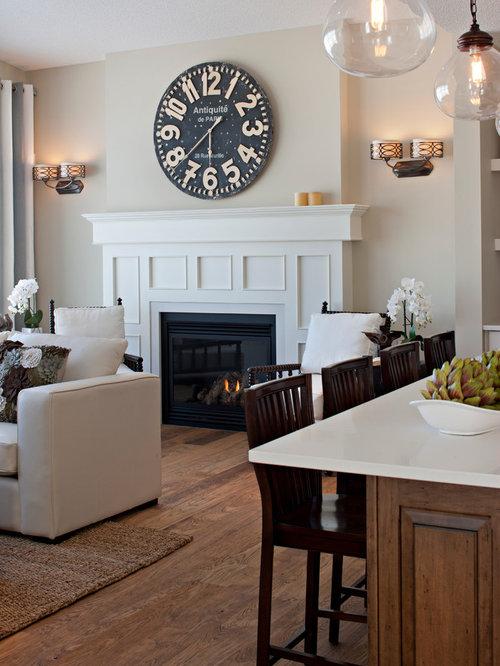 Bm Jute Home Design Ideas Pictures Remodel And Decor