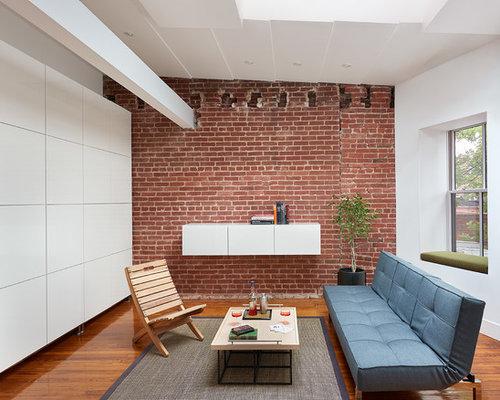 saveemail - Contemporary Home Design Ideas
