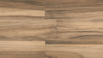 The Look of Wood-By Daltile