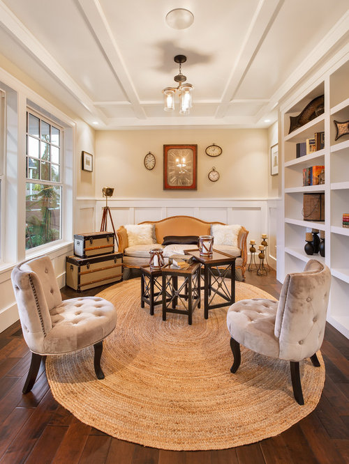 Wainscot Ceiling Ideas Pictures Remodel And Decor