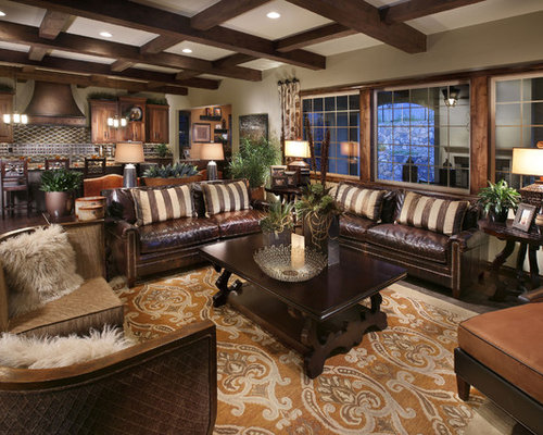 Cognac Leather Sofa Ideas Pictures Remodel And Decor