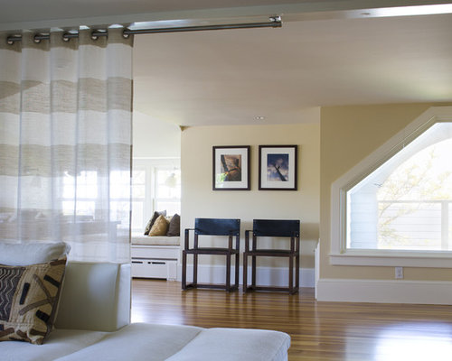 Curtains Ideas curtain holdback ideas : Curtain Holdback Ideas Ideas, Pictures, Remodel and Decor