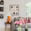 10 Ways to Tiptoe Out of Your Decorating Comfort Zone