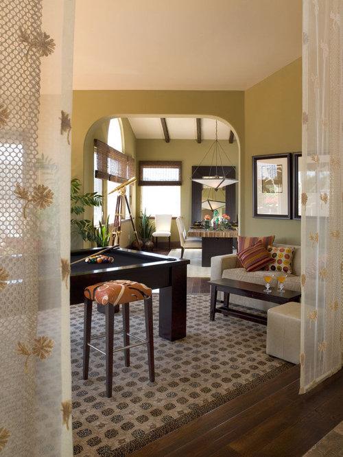 design : wohnzimmer mediterran einrichten ~ inspirierende bilder ... - Wandfarben Wohnzimmer Mediterran