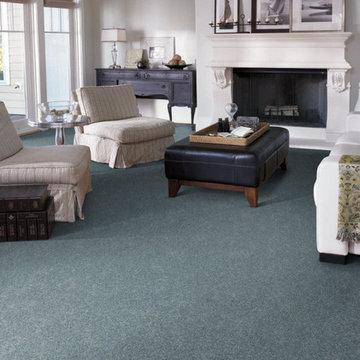 Tigressa Soft-Style Carpet