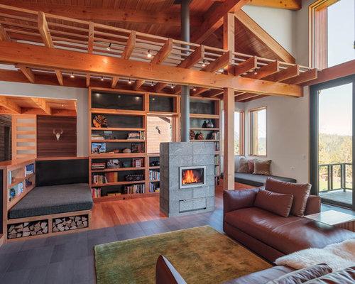 Best 25 Family Room Ideas & Designs | Houzz