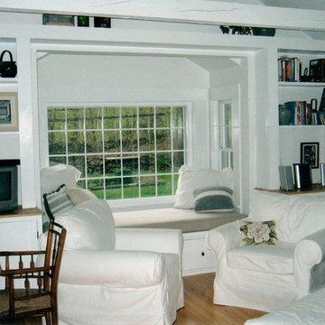 Tiny House Studio