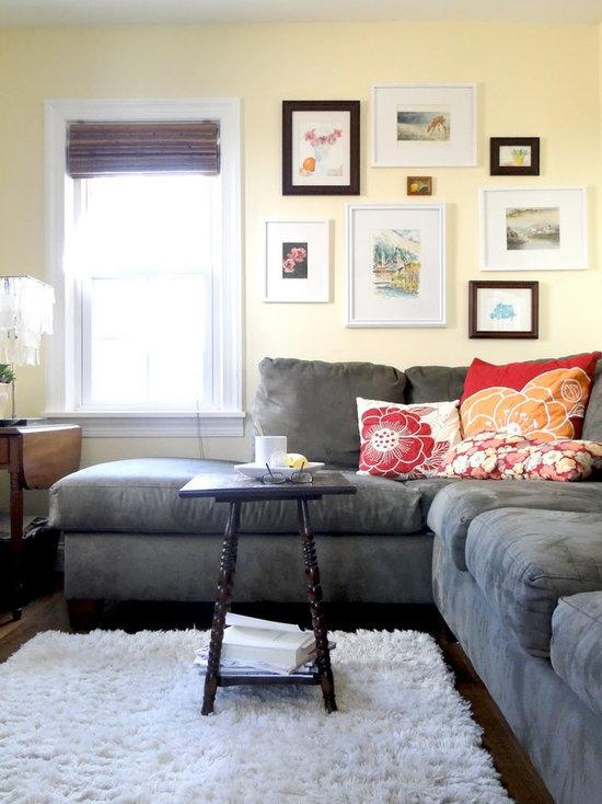 SaveEmailDecorative Couch Pillows Houzz