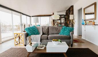 Best 15 Interior Designers And Decorators In San Francisco, CA | Houzz