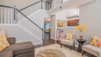 Town Home in Indian Land SC