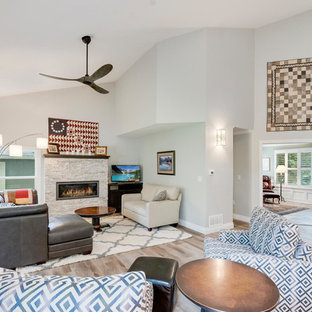 Townhome DoOVER