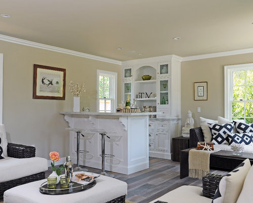 bar design in living room living room bar houzz 18937