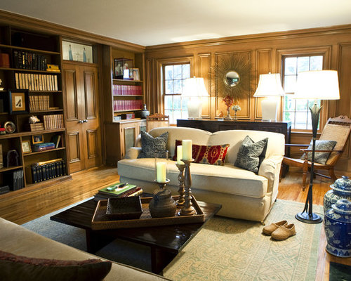 top 30 study cum guest room family room ideas & remodeling photos