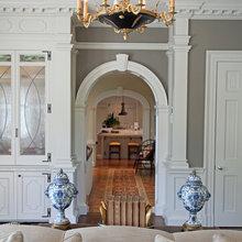 Daily Interior Design Ideas