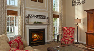 Charlotte Nc Interior Designers Decorators