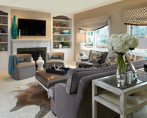 Cotswold Color Ideas Pictures Remodel And Decor