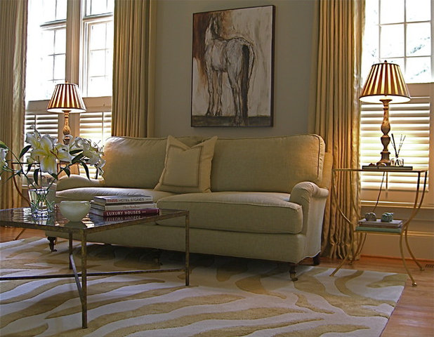big area rugs for living room.  11 Area Rug Rules and How to Break Them
