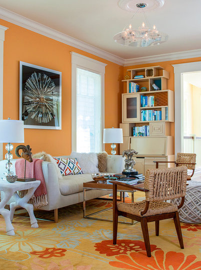 Decorating 101: How Much Is This Going to Cost Me?
