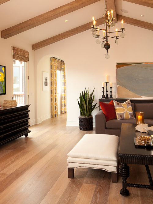 SaveEmail - Beach Wood Floors Houzz