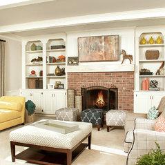 Suzan J Designs Decorating Den Interiors 25 Reviews