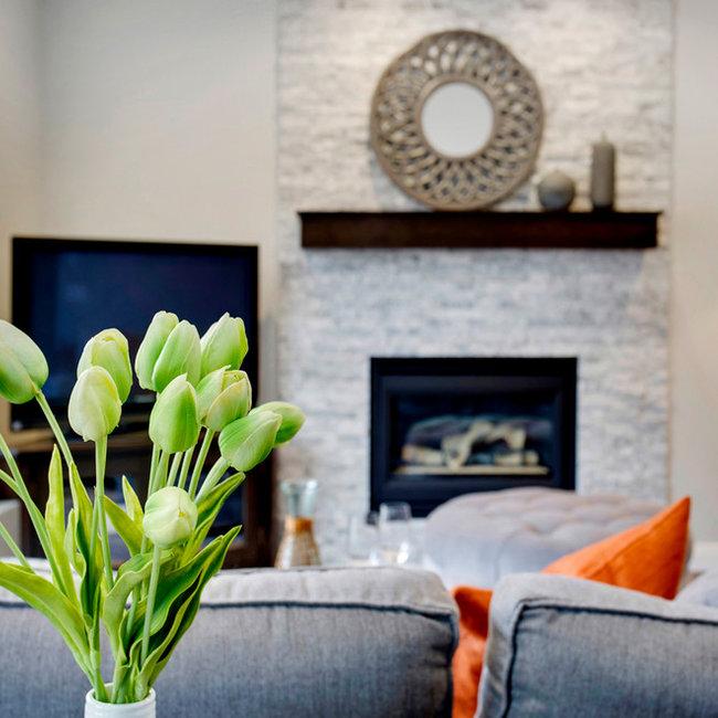WW Design Studio Specializing in Residential Interior Decorating