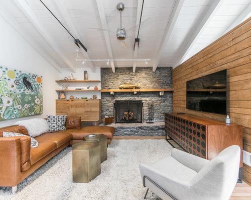 Best 25 Family Room Ideas & Designs   Houzz