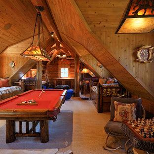 Tucker Ranch Residence