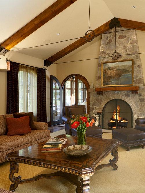 Fotos de salas de estar dise os de salas de estar for Sala milwaukee