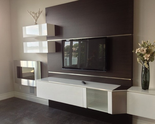 Tv Mounting Ideas Ideas Pictures Remodel And Decor