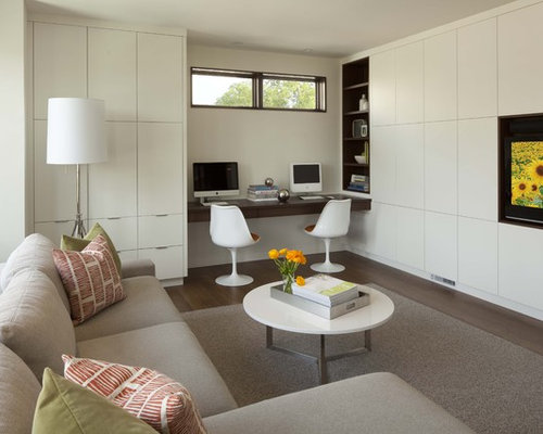 Small condo living room houzz for Houzz small living rooms