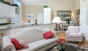 Updated Classic Country in San Juan Capistrano