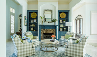 Updated Traditional In Tomball Texas Contact By Design Interiors
