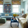 Houzz Tour: Traditional Character Restored in a Manhattan Condo