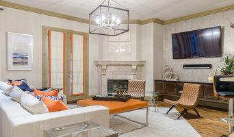 Beau Best 15 Interior Designers And Decorators In Dallas, TX | Houzz