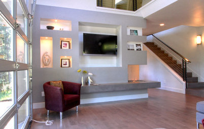 Contractor Tips: Smooth Moves for Hardwood Floors