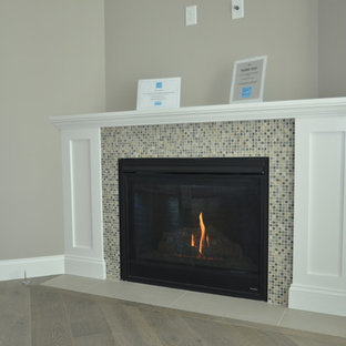 Ventura Collection: Seaside, sent in by Fedyk Builders in Fairport, NY