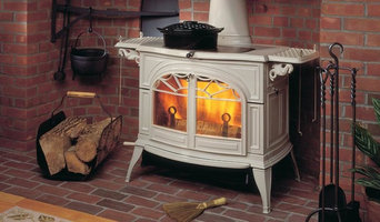 Best Fireplace Manufacturers and Showrooms in Boston   Houzz