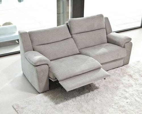 Sofa Recliners Home Decor