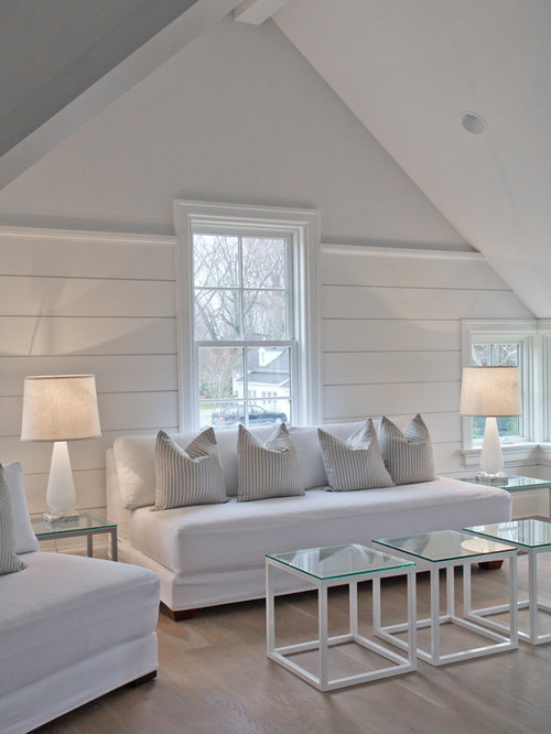 Minimalist cottage home design ideas pictures remodel for Minimalist cottage style
