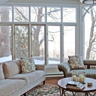 Victorian Lakefront Home (Hudson)