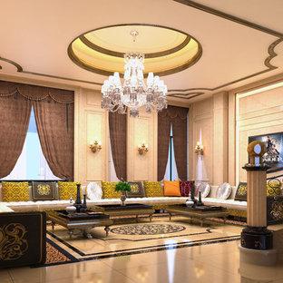 Villa at Dubai