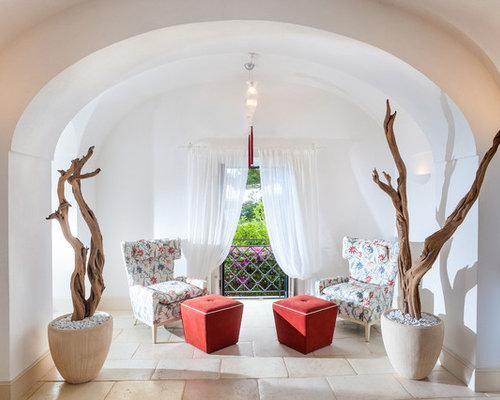 Tenda home design ideas, pictures, remodel and decor