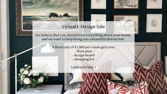 Virtual E-Design