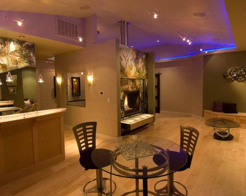 basement lighting home design photos basement lighting ideas